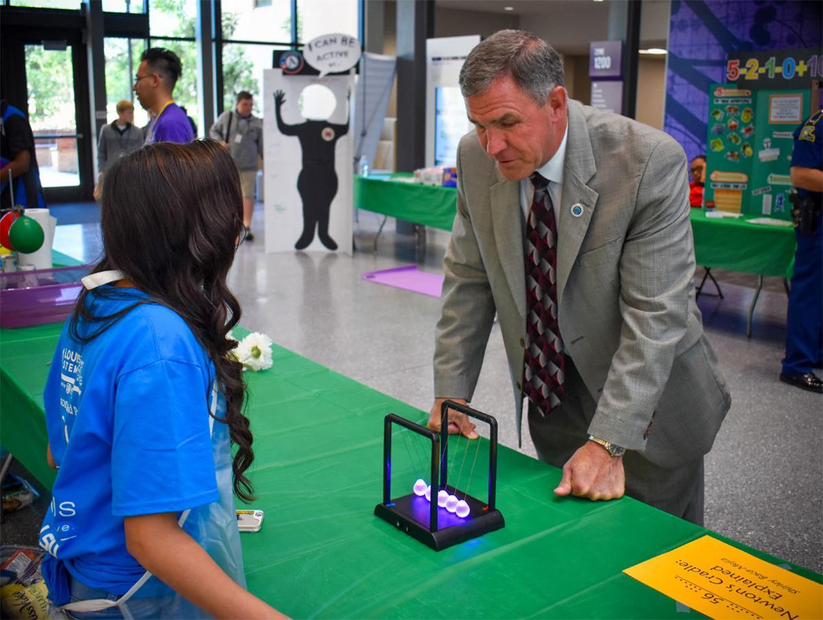 LA STEM Expo 2.jpg