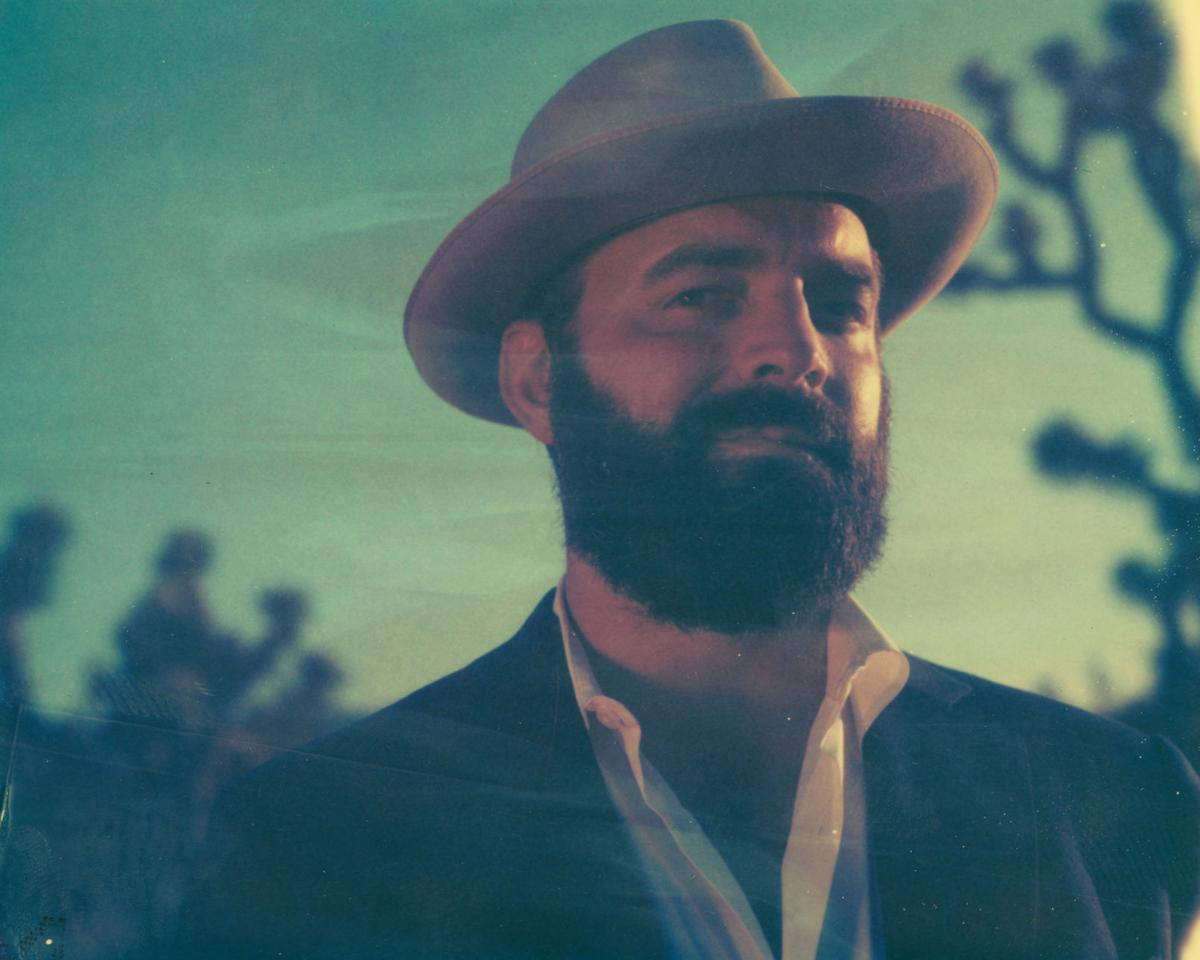 Drew Holcomb copy for Red
