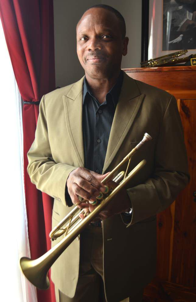 Keith Spera's Sound Check: Shows you need to know about in New Orleans for Feb. 25-March 2 _lowres