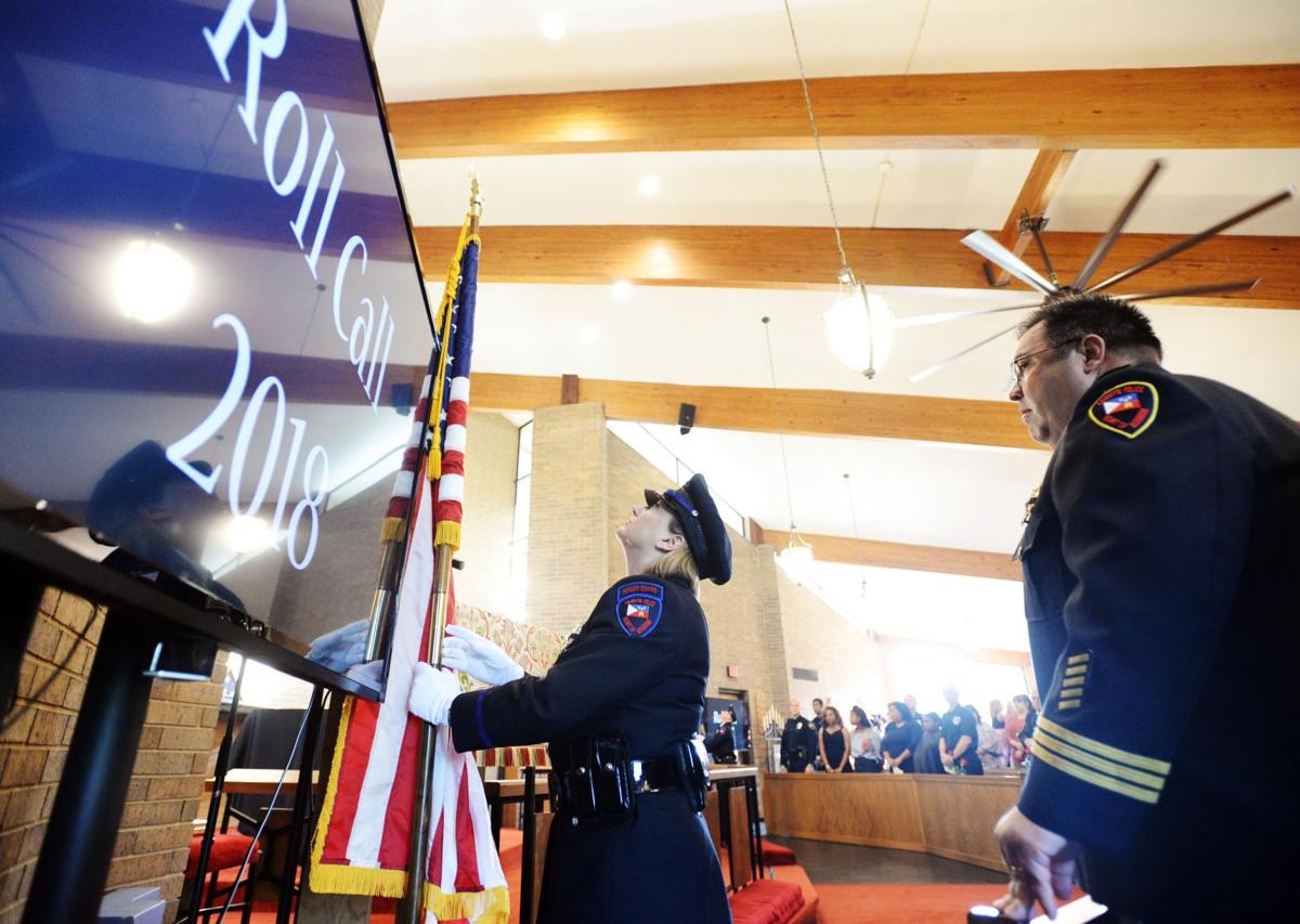 ACA.policememorial038.051818