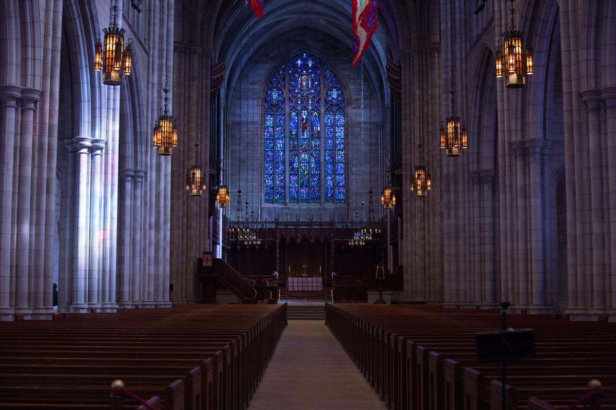 20150227_Princeton_ Empty Chapel.jpg