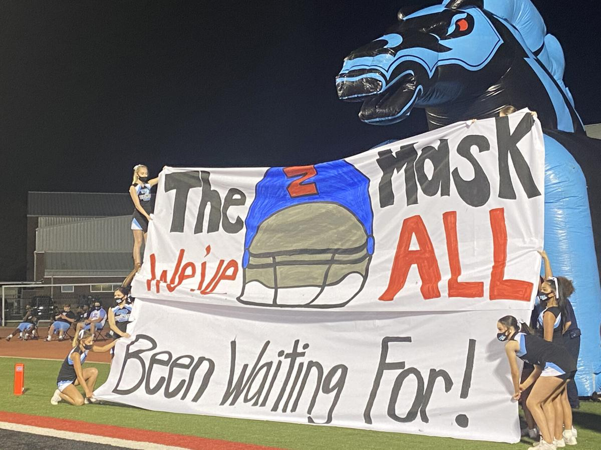 the wait is over for Broncos fans - provided photo.jpg