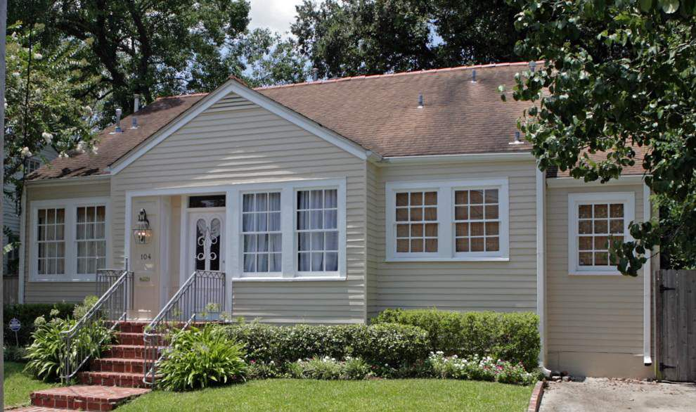 New Orleans property transfers, June 25 to June 29, 2015 _lowres