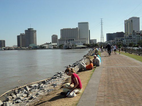 River level views from the French Quarter_lowres