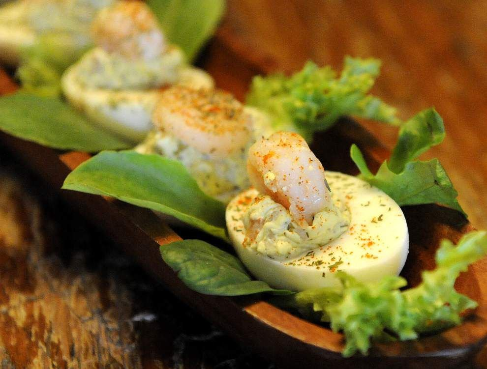The Advocate's Best of the Best recipes for 2014 _lowres