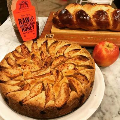 Saba_apple_cake.jpg
