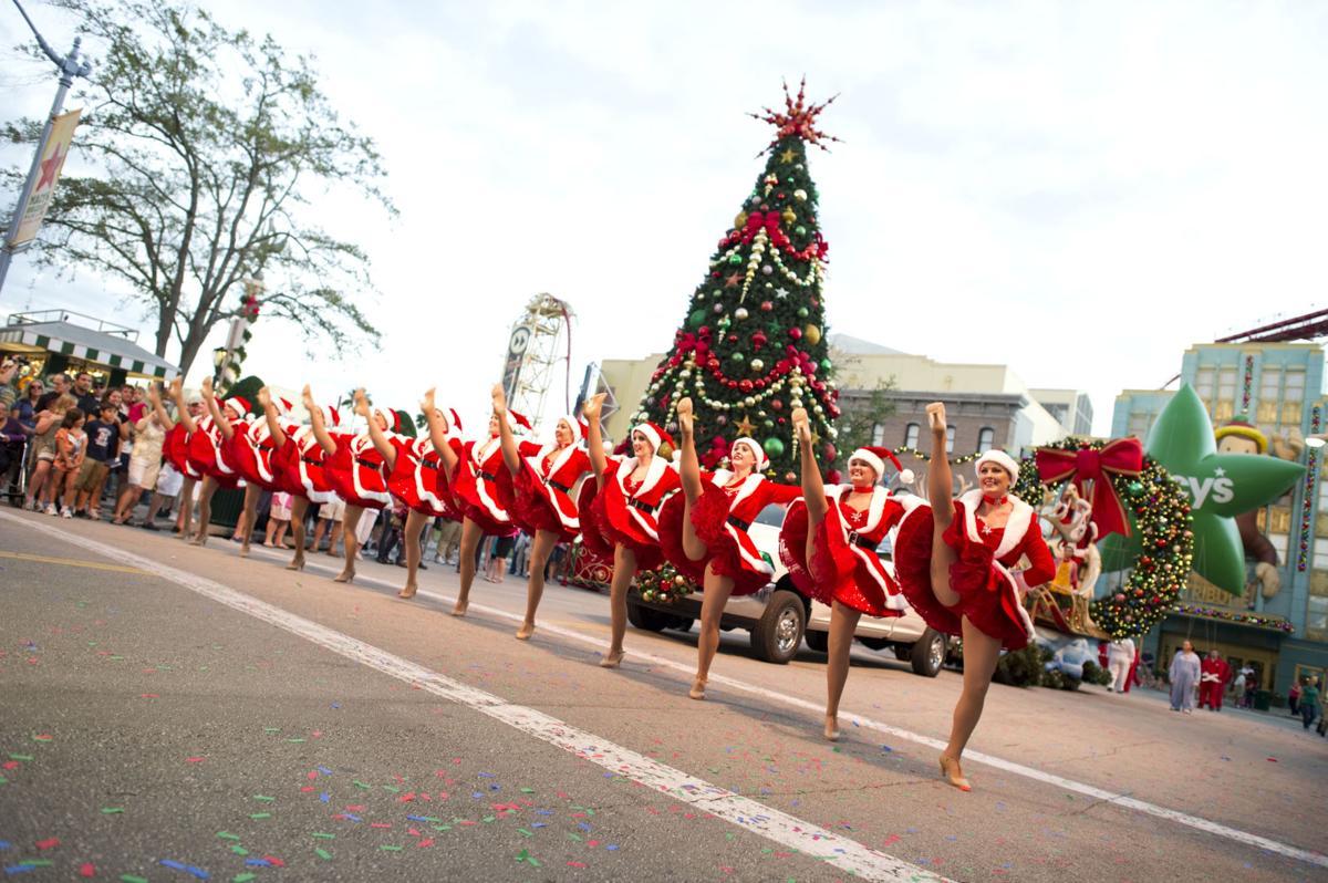 Macy_s_Holiday_Parade_7