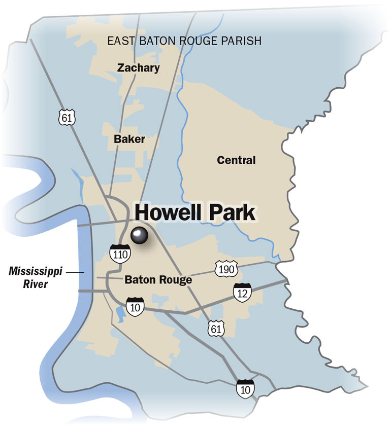 042317 flood package howell map