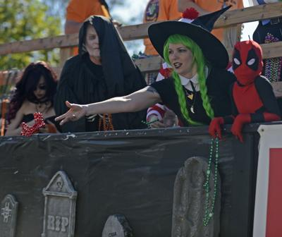 BR.HalloweenParade.103016 HS 088.JPG (copy)