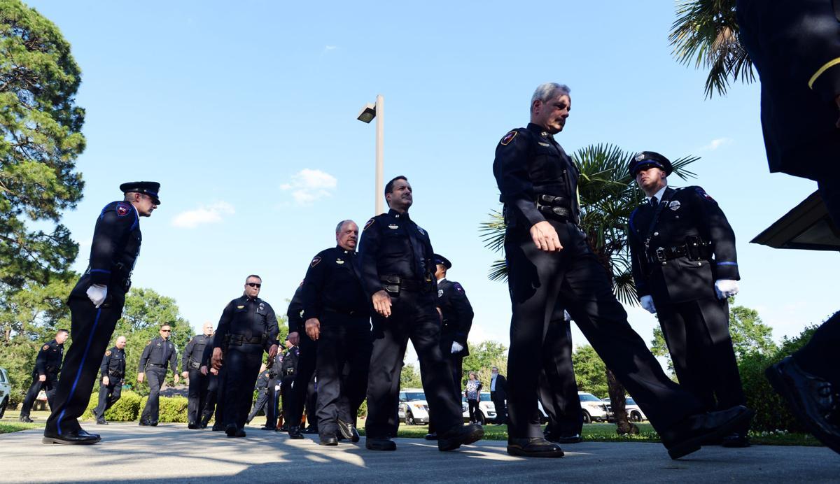 ACA.policememorial037.051818