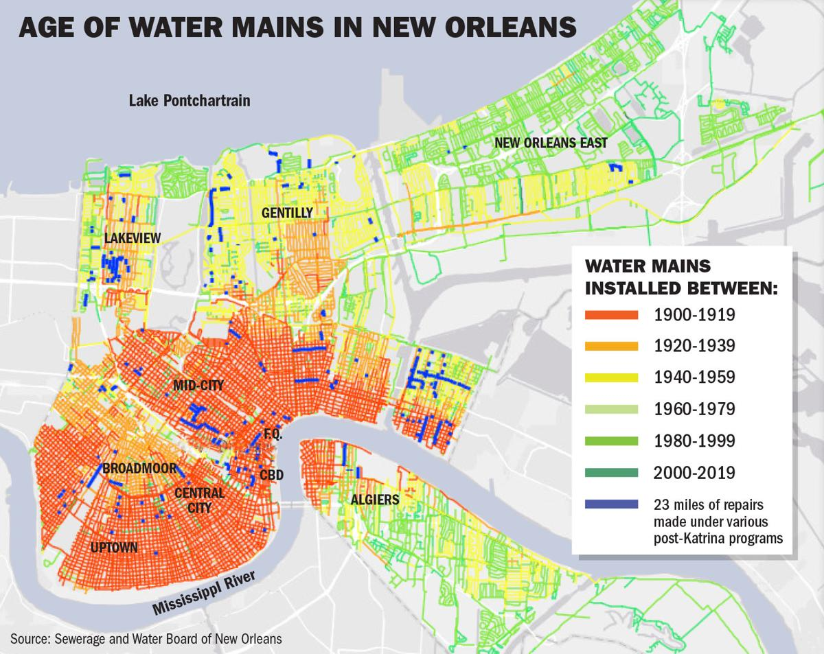 051519 NO Water Main Ages
