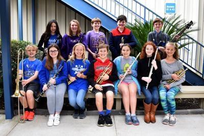 Runnels middle school band.jpg