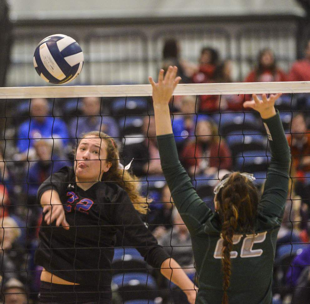 St. John moves on with win _lowres