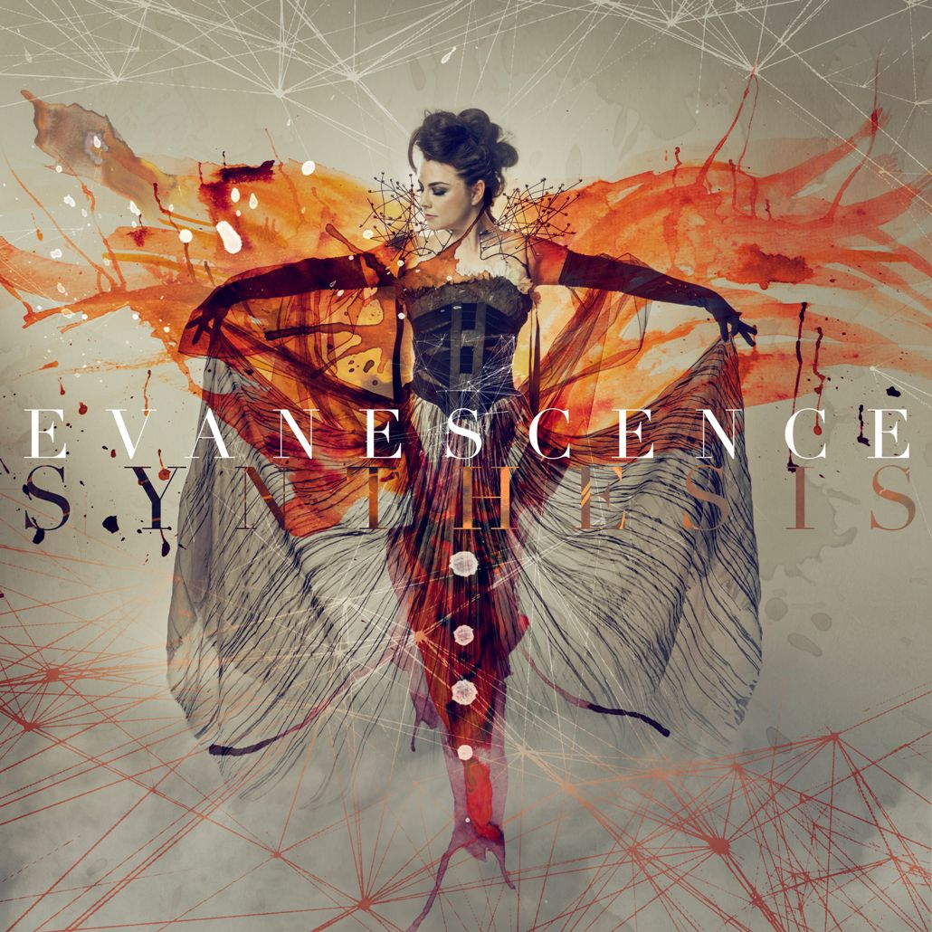 Evanescence Synthesis Cover Art.jpg