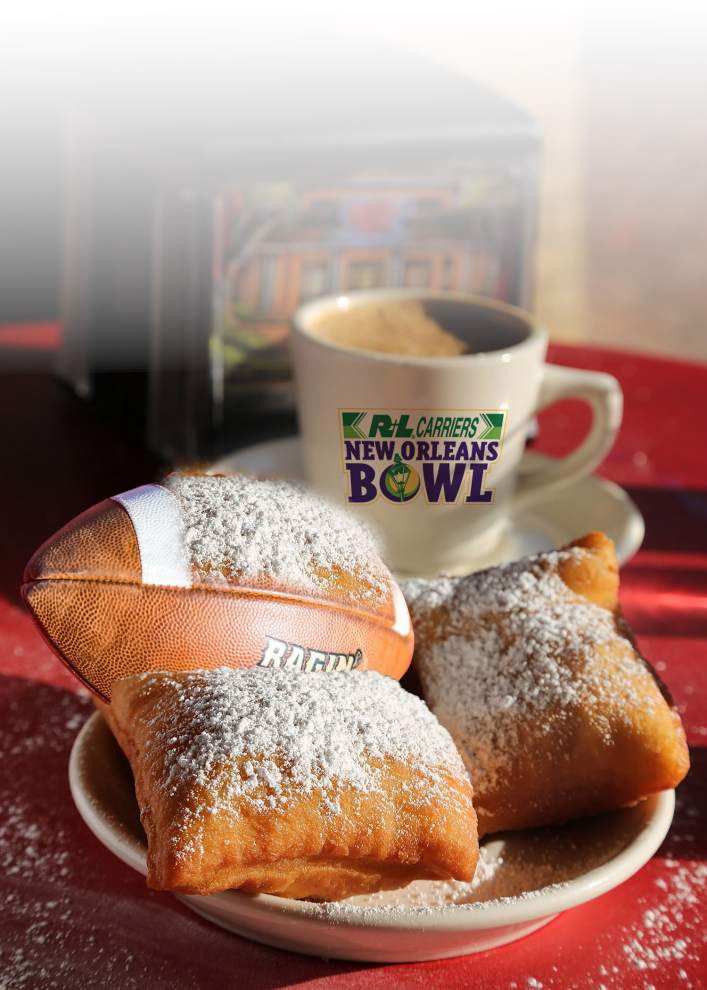 Eat like a local during 'Super Gras' _lowres