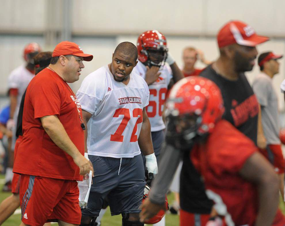 Terry Johnson named starting center, Donovan Williams starting guard _lowres