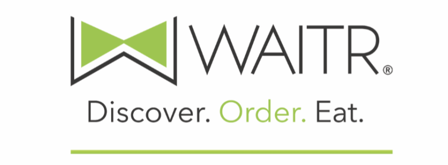 April 2019 - Today Updated 100% Working Waitr Promo Code Reddit