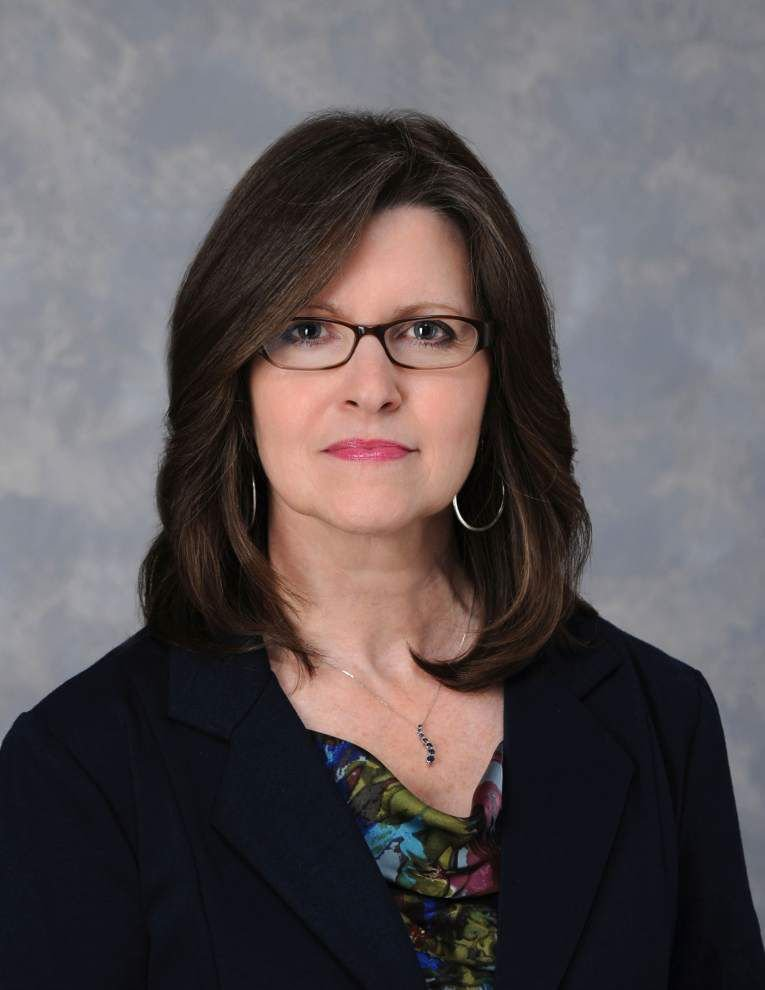 Bank of Zachary announces promotions _lowres
