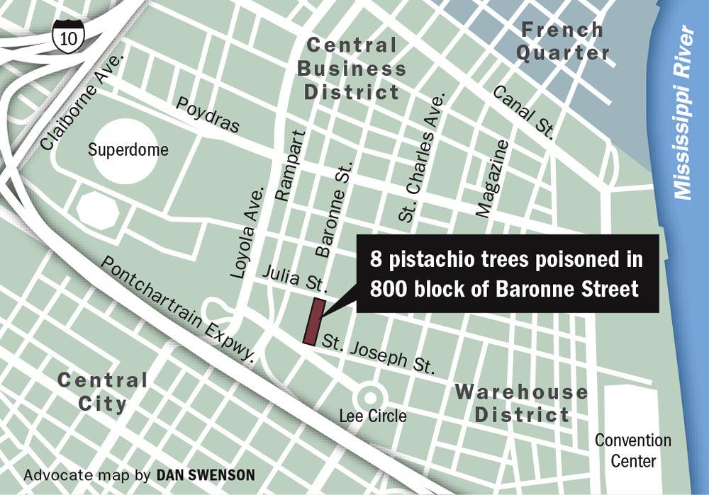 Poisoned pistachio trees map _lowres