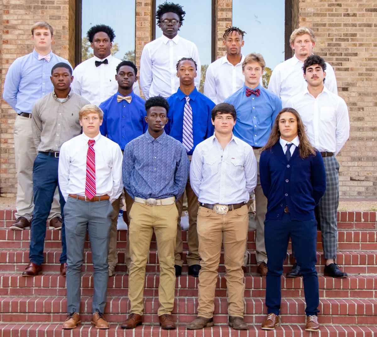 Homecoming 2020 Senior Boys.jpg