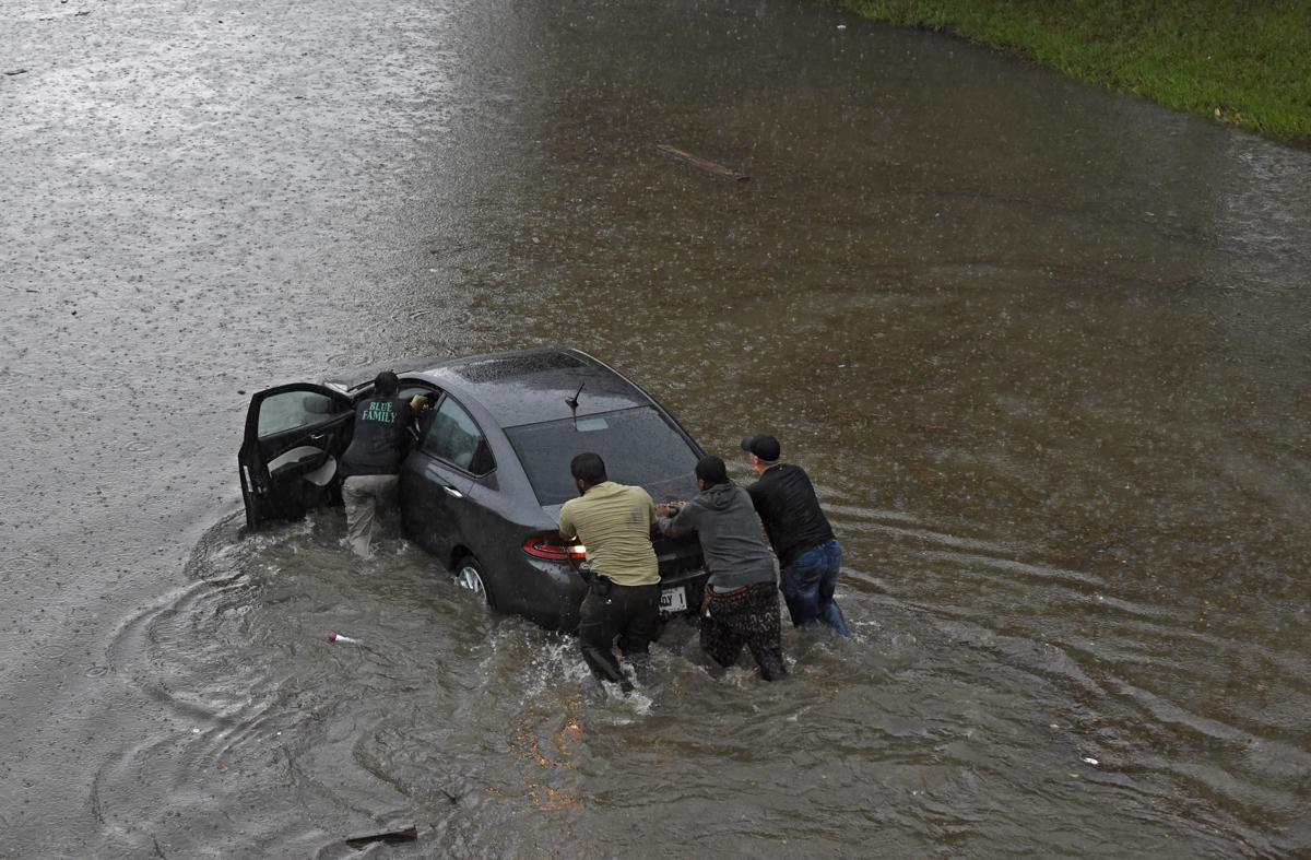 BR.flooding.061318 HS 038.JPG