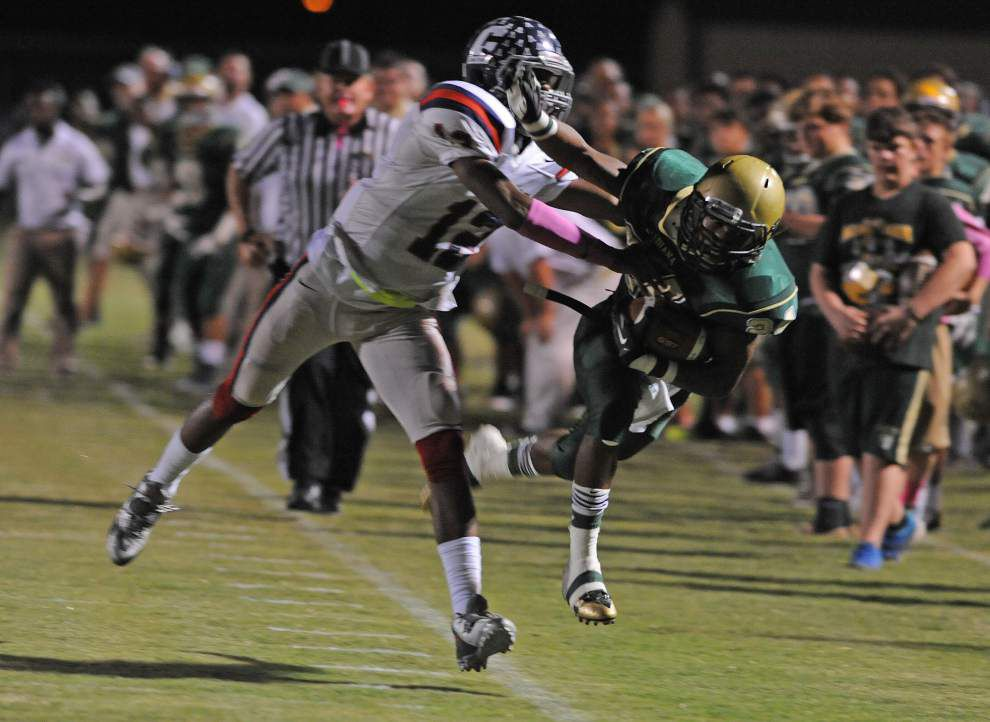Football playoff capsules _lowres