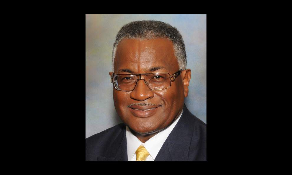 Southern University system sets out search for new leader _lowres