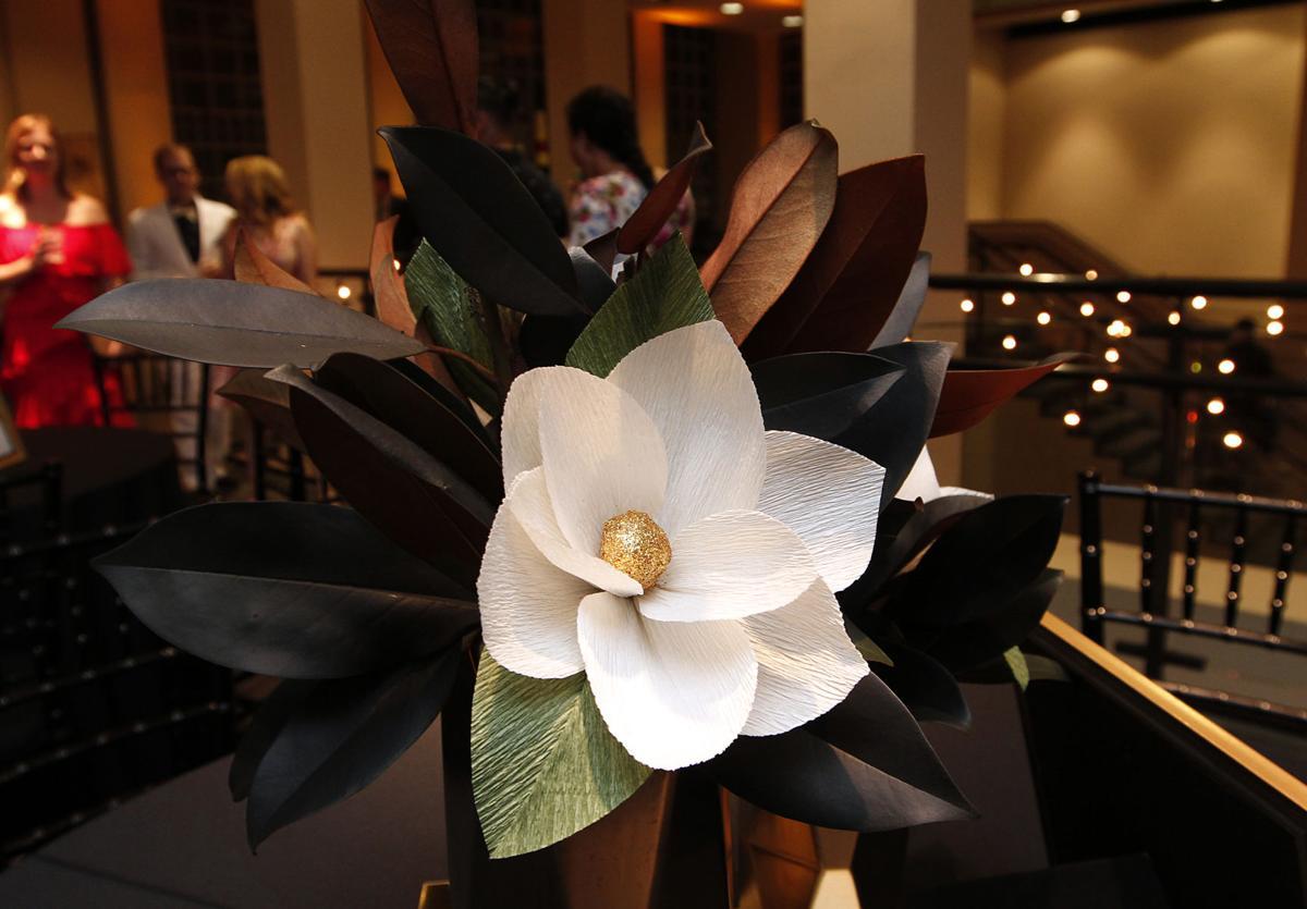 MagnoliaBall10Online.jpg