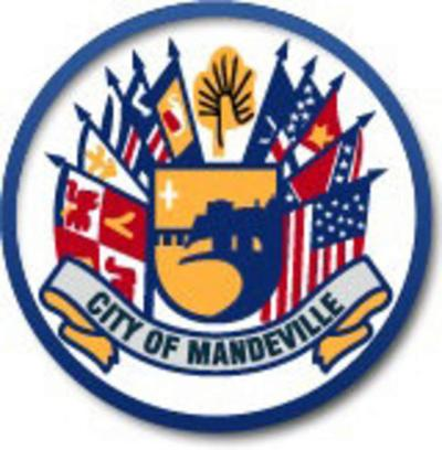 Confederate flag debate reaches Mandeville; city leaders ready to discuss symbol's presence _lowres