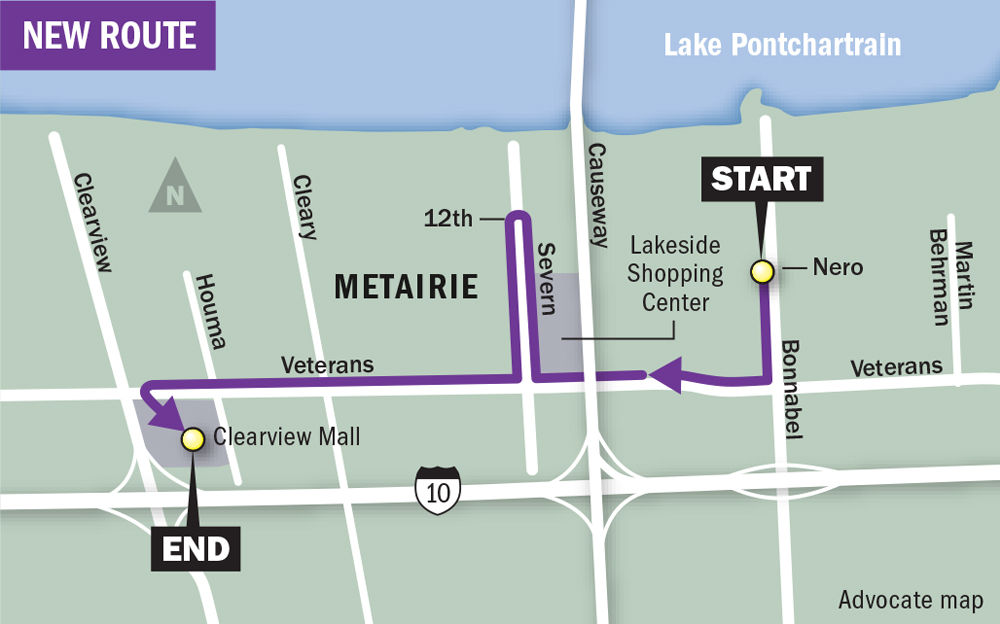 120518 Metairie new parade route.jpg