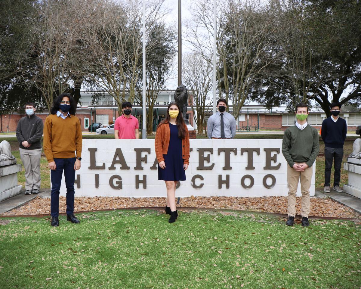 LHS National Merit finalists.jpg