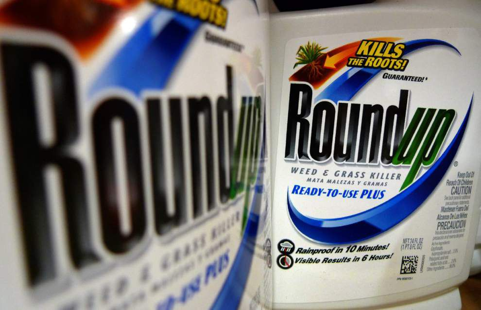Monsanto announces plan for $1 billion Luling plant expansion _lowres