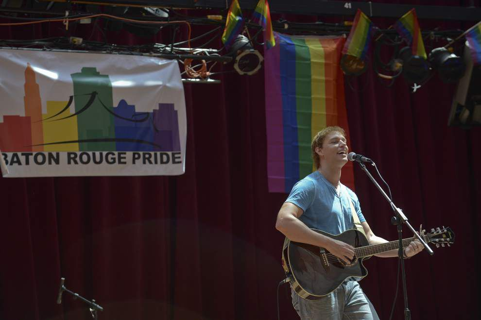Photos: Pride Fest _lowres