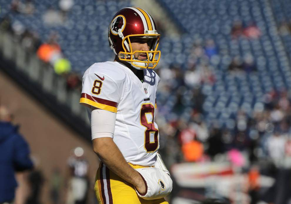 First look: Breaking down the Washington Redskins _lowres