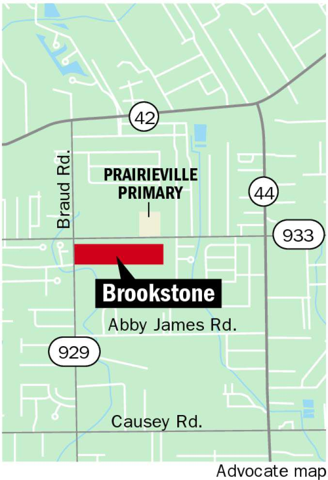 Ascension Planning Commission finally says 'no' — denies a proposed Prairieville subdivision until flooding issues addressed _lowres