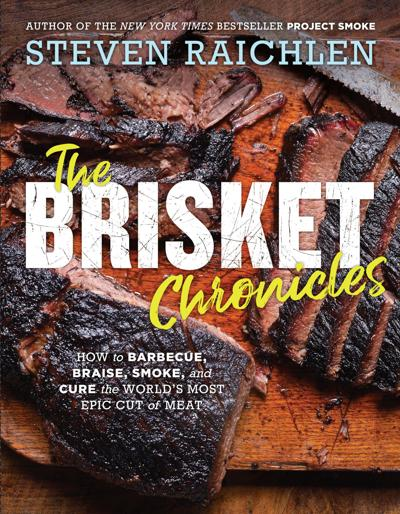 Brisket Chronicles Cover.jpg