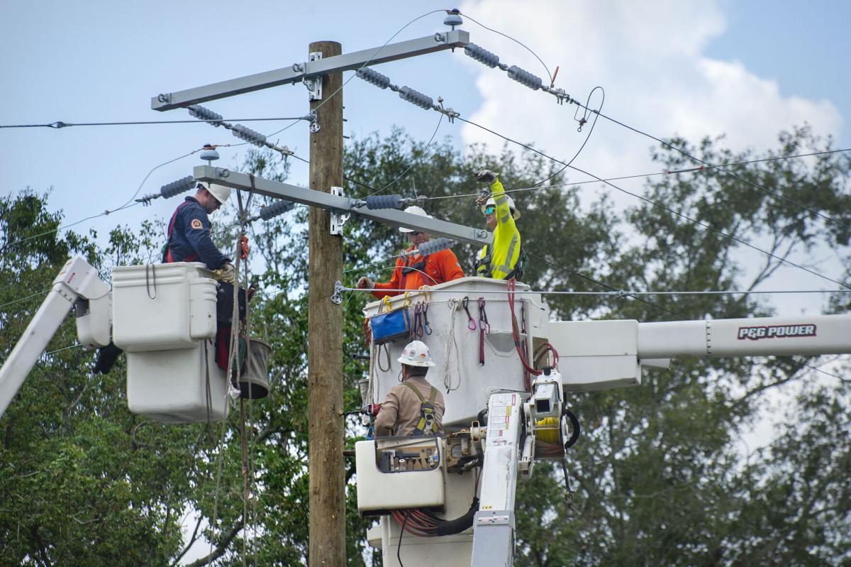BR.powerrestoration.090821 TS 206.jpg