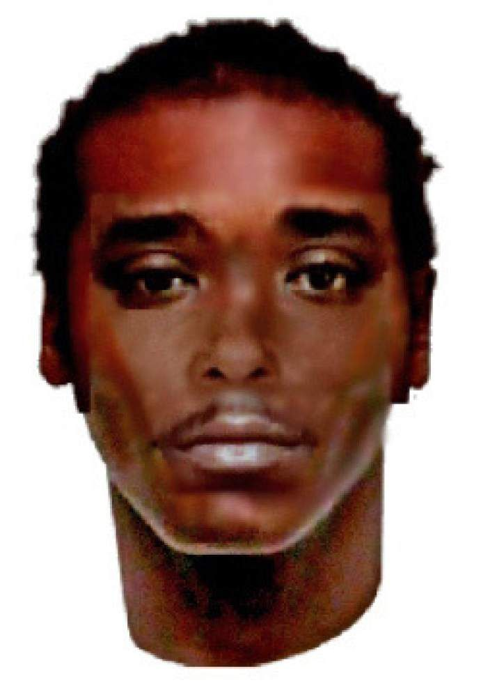 Police seek suspects in French Quarter robberies _lowres