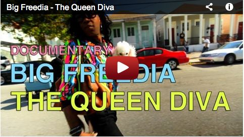 Pitchfork's Big Freedia documentary: now online_lowres