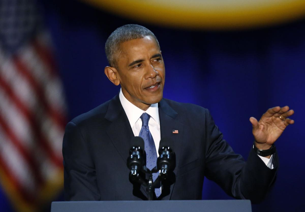 Obama Farewell Address (copy)