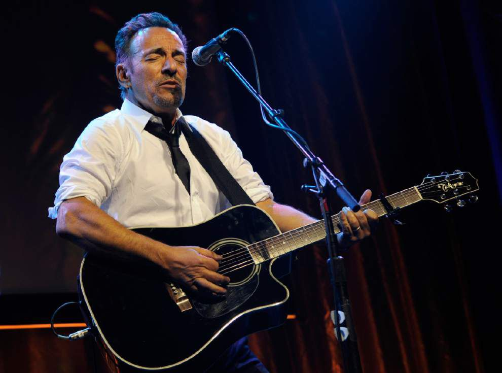 Springsteen picture book out in November _lowres