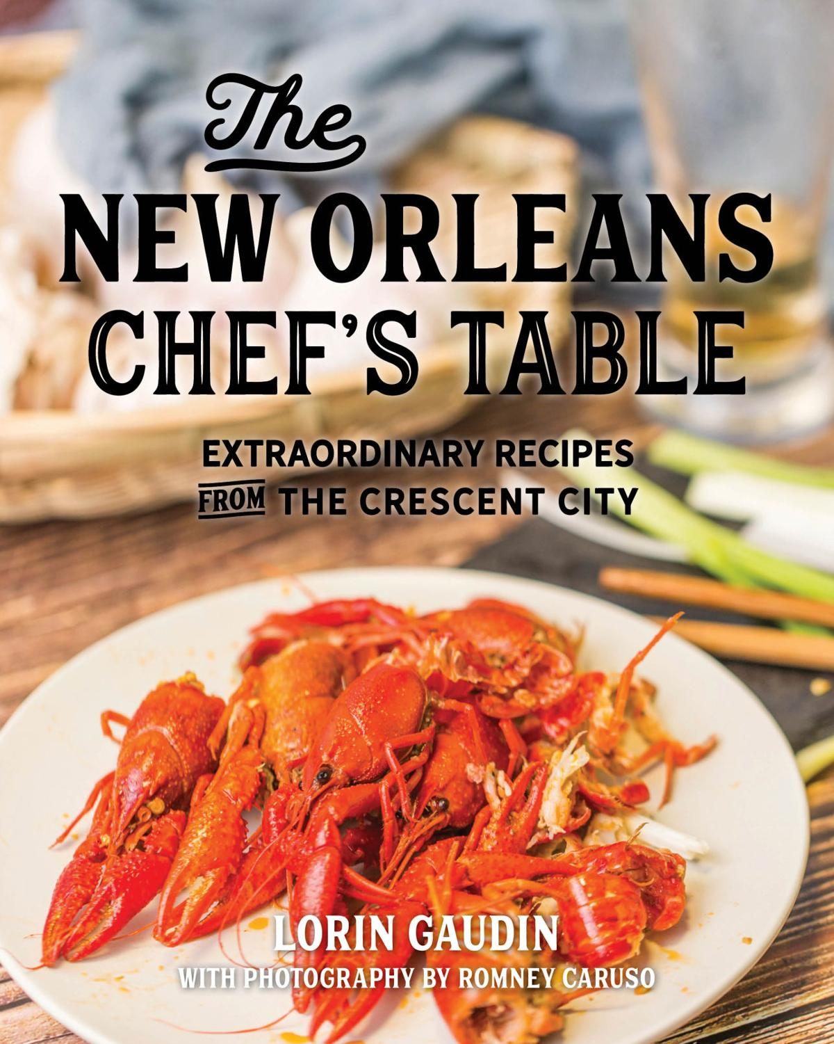 The New Orleans Chef's Table cover.jpg