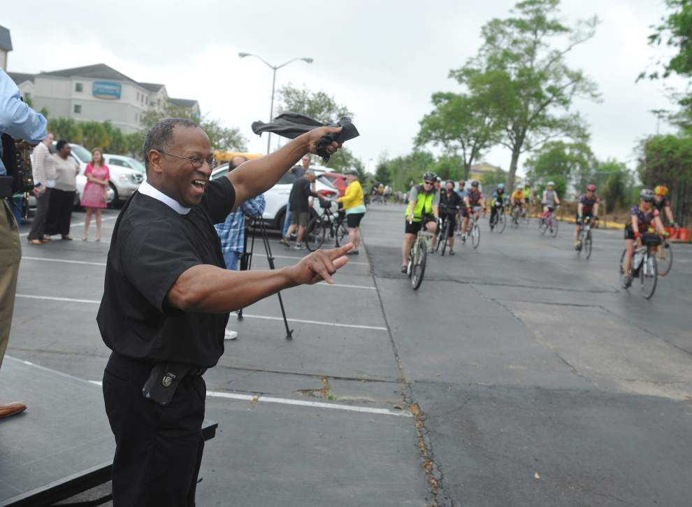 Photos: Cycling Zydeco Festival _lowres