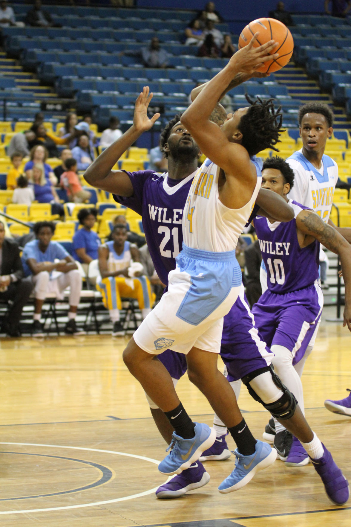 wileycollegesouthern.9742.jpg