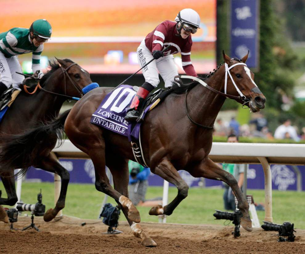 A Classic group, but Tonalist tops this list _lowres