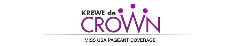 Quest for Miss USA crown heats up _lowres