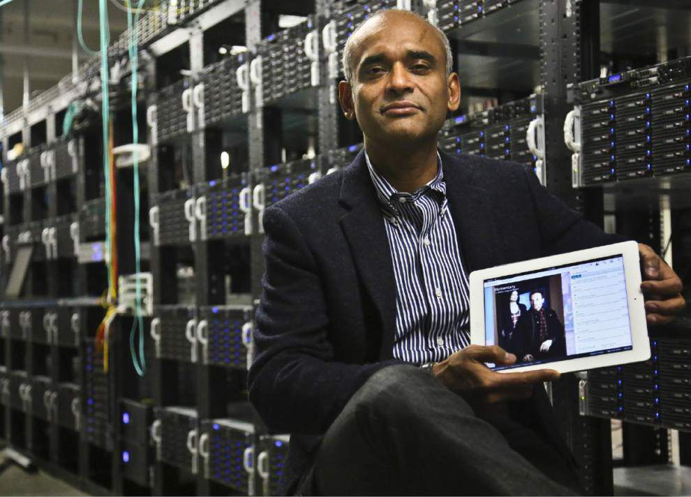 Justices rule for broadcasters in fight with Aereo _lowres