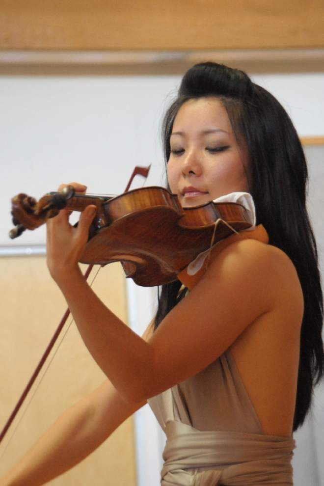 BRSO will take to Twitter to keep audience in tune _lowres