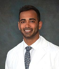 Sanjay Juneja medical oncologist.jpg