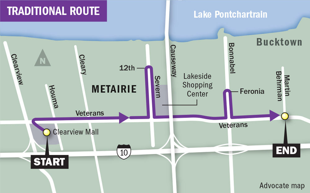 120518 Metairie traditional parade route.jpg